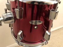 Percussion Plus Add-On Tom Tom in Kingwood, Texas