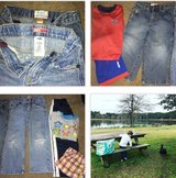 3T boys clothes in Hinesville, Georgia