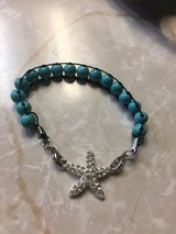 Aroma therapy bracelets in Vacaville, California
