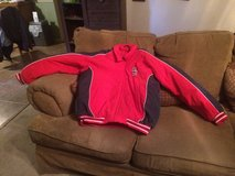 St Louis winter jacket Size XL in Fort Leonard Wood, Missouri