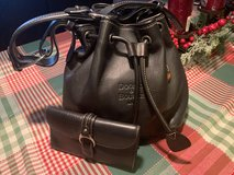 Purse and wallet in Vacaville, California
