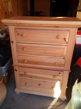 Broyhill Dresser in Alamogordo, New Mexico