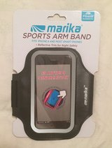 sports arm band for iPods in Hopkinsville, Kentucky