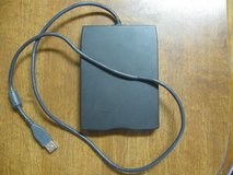 Dell USB External Floppy Drive in Kingwood, Texas