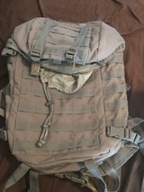 Molle Assault Pack in Hinesville, Georgia