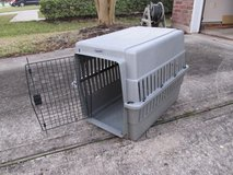 Pet Kennel Travel Carrier in Kingwood, Texas