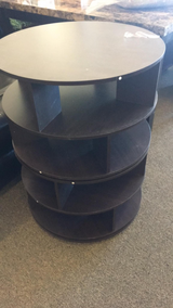 Swirl Table (New) in Fort Leonard Wood, Missouri