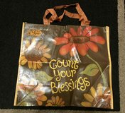 Grocery bags in Glendale Heights, Illinois