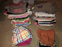 Boy and Girl clothes in Fort Lee, Virginia