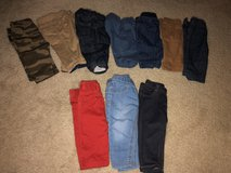 Jeans and pants Boy & Girl in Fort Lee, Virginia
