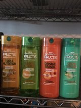 Garnier Fructis in Perry, Georgia