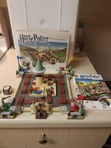 Harry Potter lego game in Fort Carson, Colorado