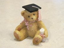Cherished Teddies #1 in Palatine, Illinois