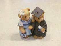Cherished Teddies #5 in Schaumburg, Illinois