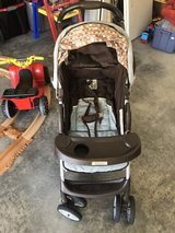 Graco Stroller in Fort Leonard Wood, Missouri