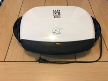 Large George Foreman Electric Grill in Kissimmee, Florida
