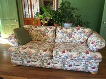 full size couch in Sugar Grove, Illinois