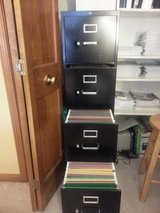 Filing Cabinet in St. Charles, Illinois