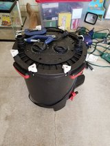 Fluval F6 Canister Filter in Fort Polk, Louisiana