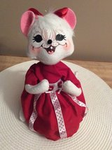 Annalee Valentine Mouse in Glendale Heights, Illinois