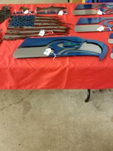 Metal Art Wall and magnets lowered Prices check out in Fort Lewis, Washington