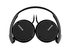 Sony MDRZX110/BLK Stereo Headphones (Black) in Alamogordo, New Mexico