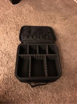 travel case in Fairfield, California