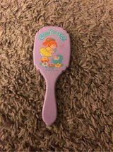 vintage cabbage patch kids mirror in Vacaville, California