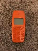 classic Nokia phone 1999 in Fairfield, California