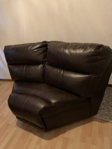 COMFY GAME ROOM CHAIR in Ramstein, Germany