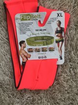 Flipbelt XL for running & workouts in Ramstein, Germany