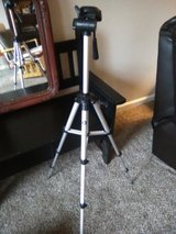 TRIPOD and WALL MOUNT in Fort Campbell, Kentucky