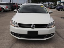 Pre-Owned 2011 Volkswagen Jetta SEL in Tampa, Florida