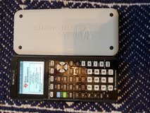 Texas Instruments TI-84+ CE Color Graphing Calculator in Las Cruces, New Mexico