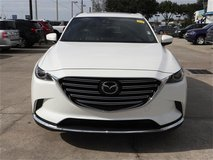 Pre-Owned 2017 Mazda CX-9 Grand Touring in Tampa, Florida