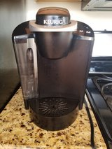 keurig coffle maker in Naperville, Illinois