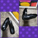 Dressy shoes size 4 youth in bookoo, US