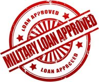 I FINANCE ALL MILITARY BRANCH CALL ME TODAY! in Tampa, Florida