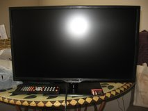 "24"" Spectre TV in Fort Carson, Colorado"