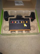 Atari Flashback 7 - Classic Game Console in Naperville, Illinois