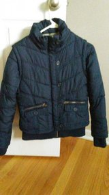 Women's 2 in 1 Jacket in Naperville, Illinois