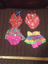 swimsuits for kids in Baumholder, GE