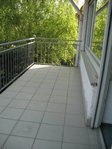 2 bedroom newly renovated near Clay in Wiesbaden, GE