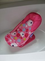 Baby bath chair in Spring, Texas
