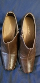 Aerosoles Bootie Size 6.5 New in Fort Campbell, Kentucky