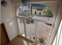 Duplex for rent in Salmtal in Spangdahlem, Germany