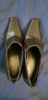 Liz Claiborne Bootie Size 6.5 New in Fort Campbell, Kentucky