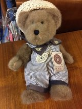 BOYDS SAILOR BEAR - Marina Yachtley #918343 in Fort Lewis, Washington