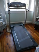 Sears Pro-Form 630-DS Treadmill (Folds Up When Non in Use!) in Fort Campbell, Kentucky