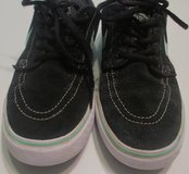 Nike Boys shoes 5 Youth Skate shoes in Fort Campbell, Kentucky